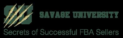 Savage University