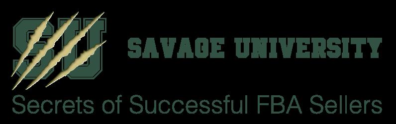 logo + tagline 250h